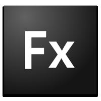20080217090133 Flexicon