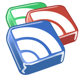 The Demise of Google Reader