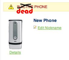 Phone is Dead.jpg