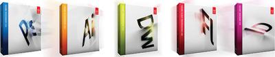 Adobe-CS5-popular-products.jpg